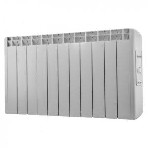 Farho - Calefacción inteligente - alejandría