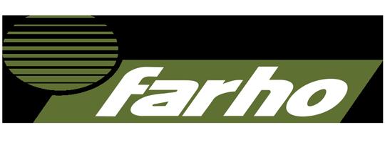 Logo Farho
