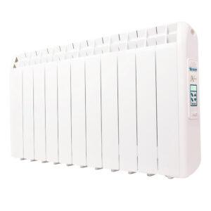 Farho - Calefacción inteligente - digital
