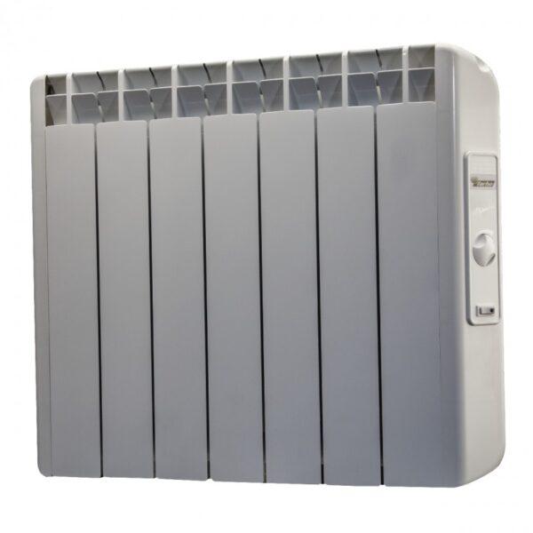 emisor termico farho alejandria an7   Farho, Calefacción Inteligente