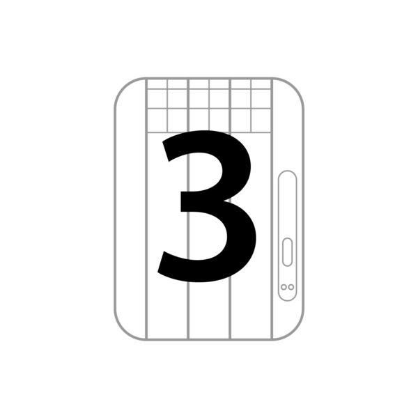 farho serie xp3 2 | Farho, Calefacción Inteligente